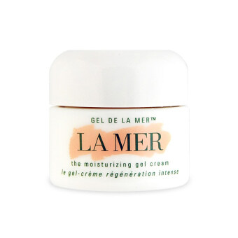 Harga La Mer Gel de la Mer The Moisturizing Gel Cream 30ml/1oz