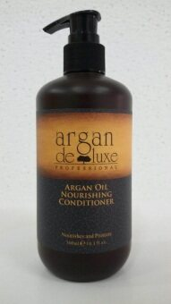 Harga Argan Oil Nourishing Conditioner 300ml
