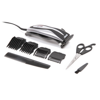 Harga Bullet Professional Electric Hair Clipper Trimmer Cutting Machine