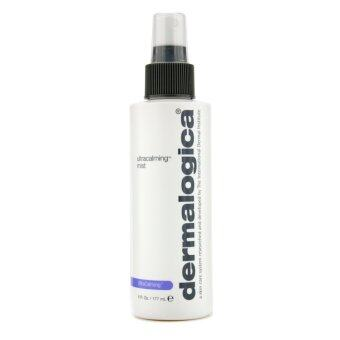 Harga Dermalogica UltraCalming Mist 177ml