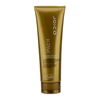 Harga Joico K-Pak Intense Hydrator Treatment - For Dry, Damaged Hair (New Packaging) 250ml/8.5oz