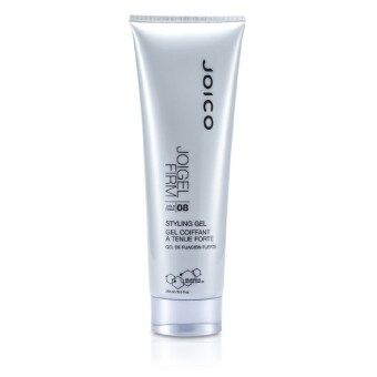 Harga Joico Styling Joigel Firm Styling Gel (Hold 08)