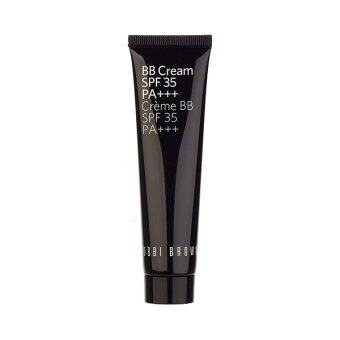 Harga Bobbi Brown BB CREAM SPF35 / PA+++ 40ml/1.35oz (#02 Light )