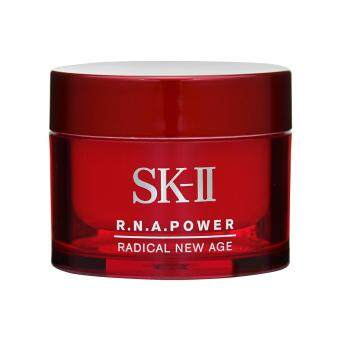 Harga SK II R.N.A. Power Radical New Age 15g