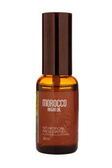 Harga MOROCCO ARGAN OIL 30ML