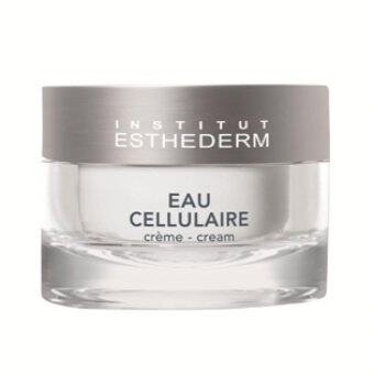 Harga Institut Esthederm Cellular Water Cream 50ml