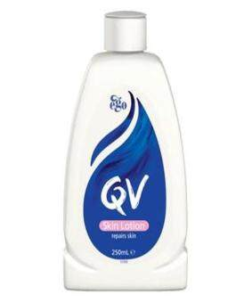Harga Qv Lotion 250Ml