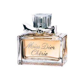 Harga Miss Dior Cherie by Christian Dior EDP 45ml for women