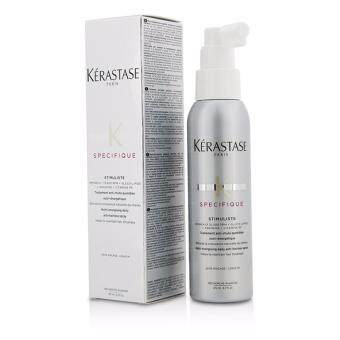 Harga Kerastase Stimuliste Nutri Energising Daily Anti Hairloss Spray 125ml (New Packaging)