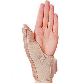 Harga Wrist / Thumb Support - S Size