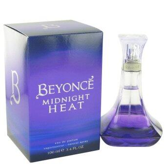 Harga Beyonce Midnight Heat EDP 100ML