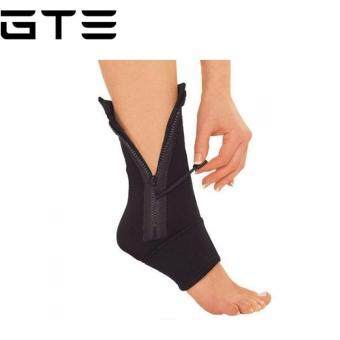 Harga Ankle Genie - Protect your ankle