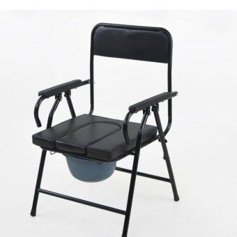 Harga Commode Chair Comfort