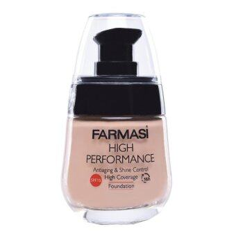 Harga Fcc High Performance Foundation (05)