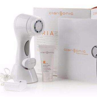 Harga NEW Clarisonic Mia3 ARIA Speed Sonic Facial Cleansing Brush System