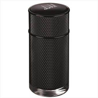 Harga Dunhill London Icon BLACK 100ML