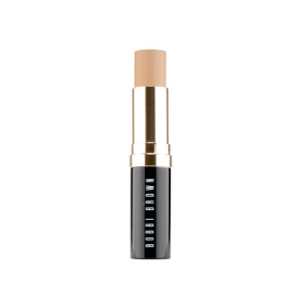 Harga Bobbi Brown Skin Foundation Stick 0.31oz/9g (# 0 Porcelain)