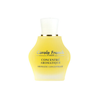 Harga Carole Franck Aromatic Concentrate (Problem Skins) 0.53oz/15ml