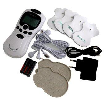 Harga Digital channel therapeutic instrument