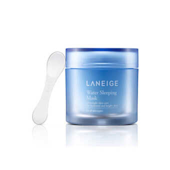 Harga Laneige Special Care Water Sleeping Mask 70ml
