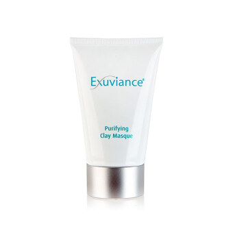Harga Exuviance Purifying Clay Masque 50g/1.75oz
