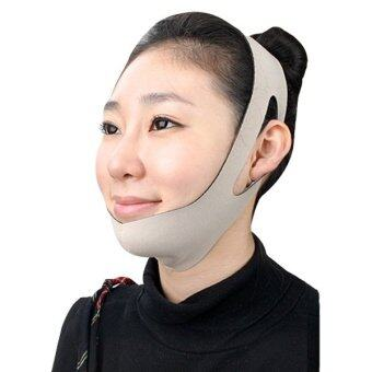 Harga Beauty Slim Diet Face Mask-V-Line Made in Korea