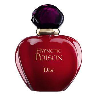 Harga Hypnotic Poison By Christian Dior EDT 100ML for Women