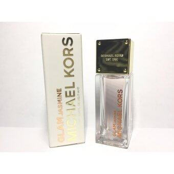 Harga MICHAEL KORS GLAM JASMINE 7ML EDP