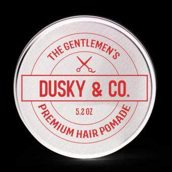Harga Dusky & Co. (Strawberry Scent)