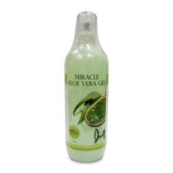 Harga Devera Aloe Vera Gel 500ml
