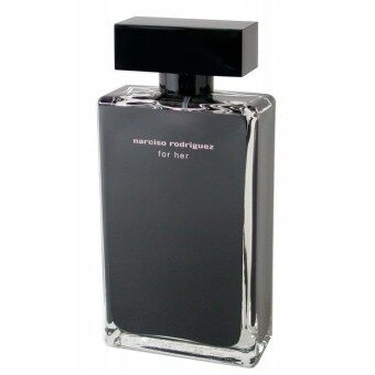 Harga Narciso Rodriguez For Her Eau De Toilette Spray (Intl)