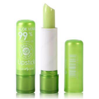 Harga Aloe Vera Lipstick 99% Soothing Gel (1 Unit)