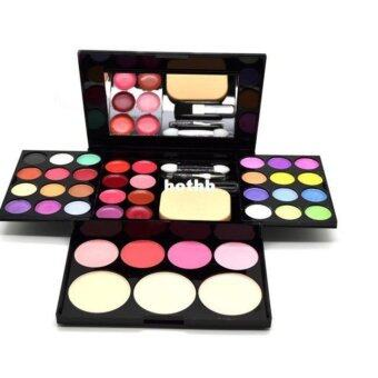Harga ADS Makeup Kit