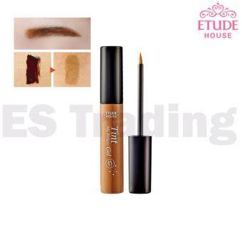 Harga Etude House Tint My Brows Gel 5g (#02 Light Brown)