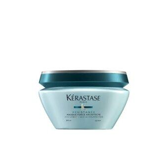Harga Kerastase Masque Force Architecte 200ml [KE1302]