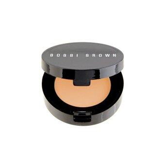 Harga Bobbi Brown Corrector 0.5oz/1.4g (# Peach)