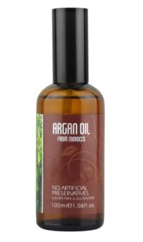 Harga MOROCCO ARGAN OIL 100ML