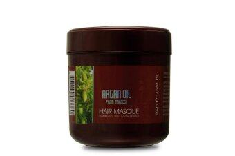 Harga MOROCCO ARGAN OIL CAVIAR ESSENCE HAIR MASK 500ML