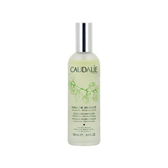 Harga CAUDALIE Beauty Elixir 3.4oz/100ml