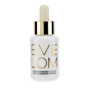Harga Eve Lom Intense Firming Serum 30ml/1oz