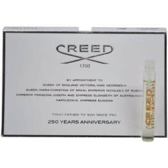 Harga Creed Green Irish Tweed