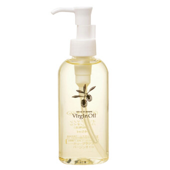 Harga Olive Manon Virgin Oil