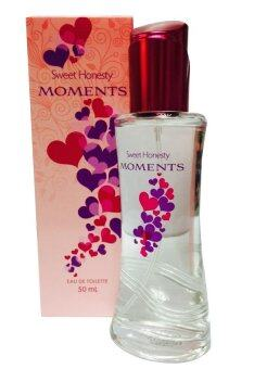Harga Avon Sweet Honesty Moments 50ml