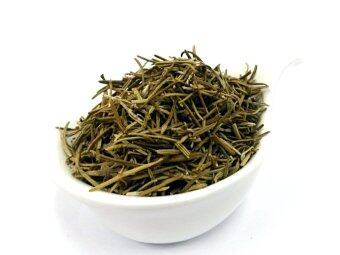 Harga Rosemary Flower Tea Herbs (100gm)