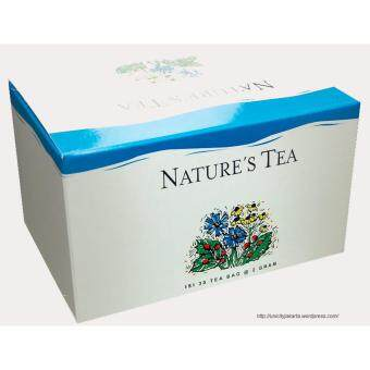 Harga Nature's Tea™