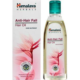 Harga Himalaya Anti-Hair Fall 200ml