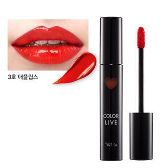 Harga [Aritaum] Color Live Lip Tint No.03 Apple Lips