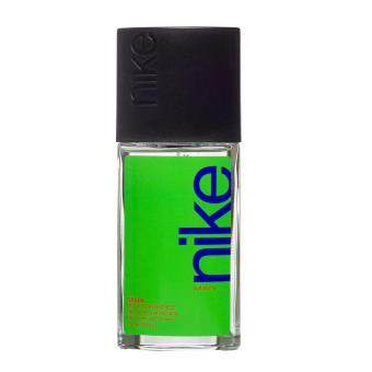 Harga Nike Perfume EDT 75ML (Green)