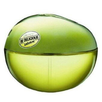 Harga DKNY Be Delicious Pure New York (100ml)