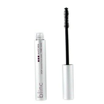 Harga Blinc Mascara - Black 6g